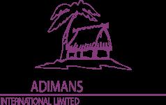 Adimans